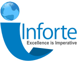 Infortecorp Solutions